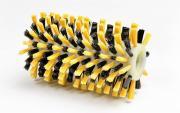 Gloria MultiBrush Ersatzbürste für Fugenreiniger für Holzoberflächen