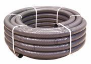 Gre Flexibler PVC-Schlauch Ø 50 mm 25 m