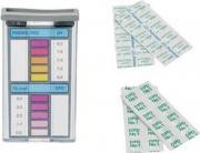 Gre Pooltester-Set Chlor + pH-Wert Testtabletten DPD1 Wassertester