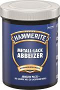 Hammerite Metall-Lackabbeizer 1,0 L