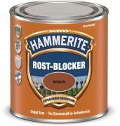 Hammerite Rost-Blocker braun 500 ml