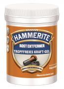 Hammerite Rost-Entferner Kraft-Gel 200 ml