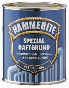 Hammerite Spezial Haftgrund 250 ml