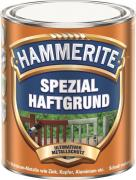 Hammerite Spezial Haftgrund 750 ml