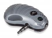 Heissner Filter- und Bachlaufpumpe AQUA CRAFT - ECO, 3100 l/h