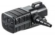 Heissner Filter- und Bachlaufpumpe Aqua Craft Eco Pump Control, 10000 l/h