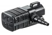 Heissner Filter- und Bauchlaufpumpe Aqua Craft Eco Pump Control, 20000 l/h
