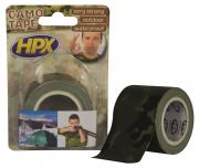 HPX 6200 Panzerband camouflage, 48 mm x 5 m