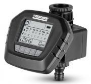 Kärcher Bewässerungsautomat WT 5 Bewässerungscomputer Bewässerungssystem