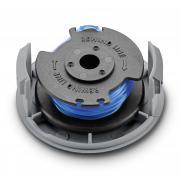 Kärcher Ersatz Fadenspule für LTR 18 Battery