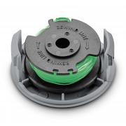 Kärcher Ersatz Fadenspule für LTR 36 Battery