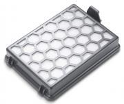 Kärcher HEPA 13 Filter für Staubsauger VC-2 Ersatzfilter