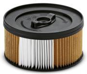 Kärcher Patronenfilter Nano für WD Mehrzwecksauger Ersatzfilter