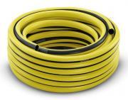 Kärcher Schlauch PrimoFlex® 1/2 50 m Gartenschlauch Bewässerung