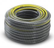 Kärcher Schlauch PrimoFlex® plus 1/2 50 m Gartenschlauch Bewässerung