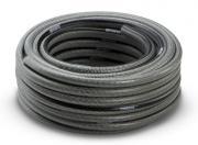Kärcher Schlauch PrimoFlex® premium 1/2 20 m Gartenschlauch Bewässerung