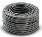 Kärcher Schlauch PrimoFlex® premium 1/2 50 m Gartenschlauch Bewässerung