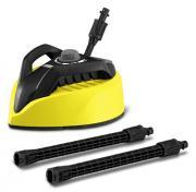 Kärcher T-Racer Surface Cleaner T 450 Flächenreiniger Terassenreiniger für Hochdruckreiniger K4 - K7