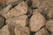 Karibu Saunazubehör Diabassteine 20 kg
