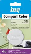 Knauf Compact-Color jade 6 g