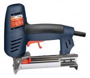 KWB Elektrotacker TACKERTRONIX® TT 18