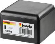KWB Gummiaufsatz für Fäustel 1000 g