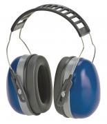 KWB PROFI Gehörschutz, flexible Bügel, verstellbar