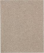 KWB Schleifpapier Holz & Lack, Finishing, 230 x 280, Körnung 80