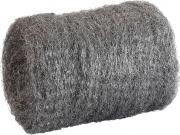 KWB Stahlwolle Röllchen Metall & Holz fein Nr. 00 (6 Stück)