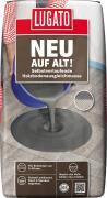 Lugato Neu Auf Alt! Bodenausgleichsmasse Ausgleichmasse Boden Holzböden 20 kg
