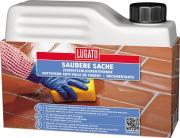 Lugato Saubere Sache Zementschleierentferner Reinigungsmittel Pflegemittel 1 kg