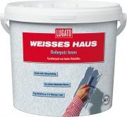 Lugato WH Reibeputz Kunstharz-Reibeputz Kunstharz Innen 2 mm 8 kg