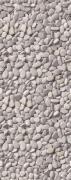 maw PANEELE Duschrückwand Dekor Design Kiesel Steine grau 2550 x 1500 x 3 mm