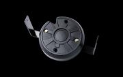 McCulloch TRO051 Heckgewicht 25kg für Seitenauswerfer alle Modelle