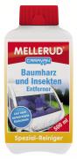 Mellerud Caravan Baumharz und Insekten Entferner 0,5 l