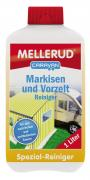 Mellerud Caravan Markisen und Vorzelt Reiniger 1,0 l