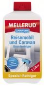 Mellerud Caravan Reisemobil und Caravan Grundreiniger 1,0 l
