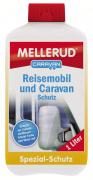 Mellerud Caravan Reisemobil und Caravan Schutz 1,0 l