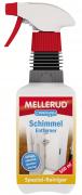 Mellerud Caravan Schimmel Entferner 0,5 l SP