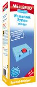 Mellerud Caravan Wassertank System Reiniger FS Set