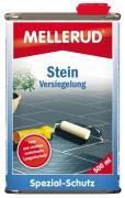Mellerud Stein Versiegelung 0,5 l