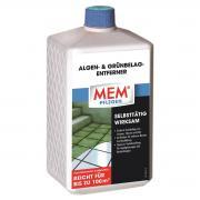 MEM Algen- & Moos-Entferner 1 L
