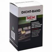 MEM Dicht-Band 5 m x 12 cm