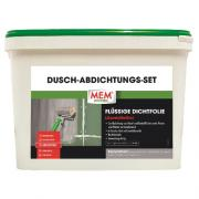 MEM Dusch-Abdichtung-Set