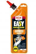 MEM Easy Montage-Kleber Express 260 g