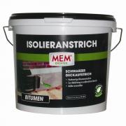 MEM Isolieranstrich 5 L