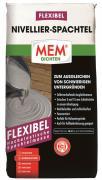 MEM Nivellier-Spachtel Flexibel 25kg