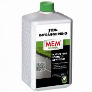MEM Stein-Imprägnierung 1 L