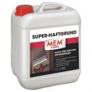MEM Super-Haftgrund 10 L