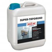 MEM Super-Tiefgrund 10 L
